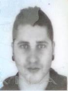 Mikel Burgui de Andrés