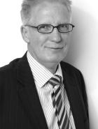 Norbert Eckelmann