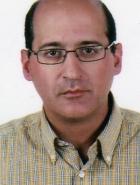 Alejandro José Chacón Auge