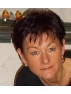 Angelika Farr