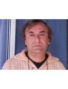 JOSE ANTONIO GOMEZ AHIJADO