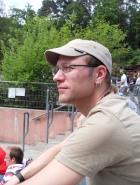 Mario Pfennig
