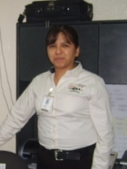 Maria Salome Garcia Garcia