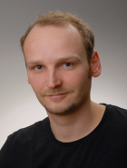 Jörg Haberecht