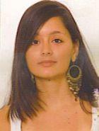 Carol Alvarez