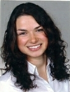 Andrea Birk
