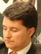 Javier L. Crespo