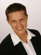 Sandra Heinigen