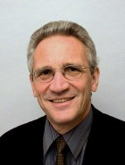 Andreas Kurt Huber
