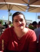 Lidia Romero Beser