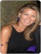 Maria Jose Vignau Batllo