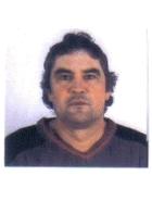 Luis romero Cusio