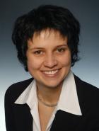 Tanja Bader