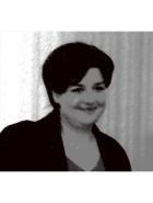 Simone Geisler