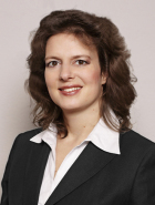 Dorothee Grau