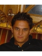 Miguel Canca