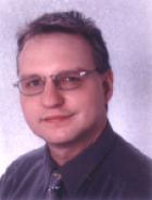 Wolfgang Brechtel