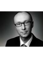 Sebastian Wycisk
