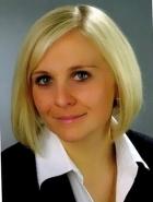 Katrin Hettich