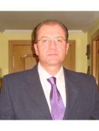 Juan Jose Lopez Prados
