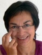 Jutta Behrends