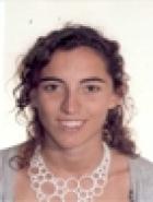 Mariana Rochelt Aristegui