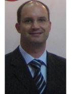 Carsten Hirsch