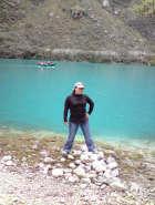 Maria Haydee ramirez Garcia