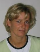 Antje Grassl