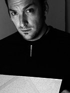 Martin Adorati