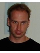 Markus Mruck
