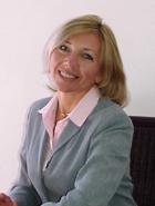 Liudmila Belykh