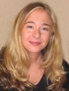 Clara Alonso Canpillo