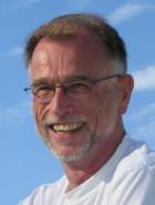 Rolf dieter hoffmann for Dieter hoffmann
