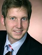 Christoph Nelsen