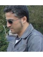 Metin Bagbasi