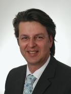 Hermann Allgaier