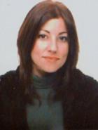 Raquel Pérez Benítez