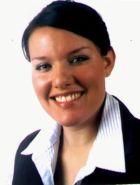 Linda Friederich