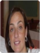 Raquel Sánchez Aparicio