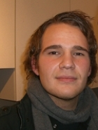 Norman Schimpf