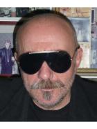 Karoly Dobszay