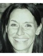 Karine Dasseville