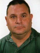 Juan Gabriel alemany Cortes