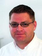 Stefan Heberger