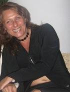 Alessandra Costa