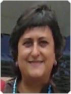 Carmen Altuna Arriola