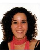 Regina Saida Serna Castejón