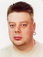 Rainer Austinat