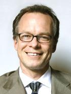 Martin von Stein